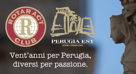 Bando – Concorso di Idee per la realizzazione del logo del ventennale dalla fondazione del Club