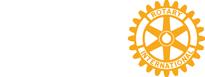 Rotary_mini